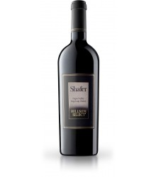 Shafer Vineyards Hillside Select 2015 75CL