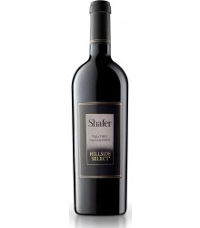Shafer Vineyards Hillside Select 2013 0,75