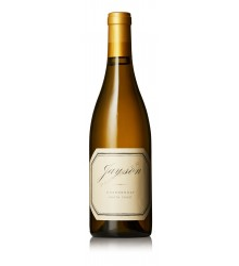Pahlmeyer Jayson Chardonnay 2017 75CL