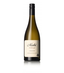 Mahi Marlborough Chardonnay 2016 75CL