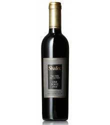 Shafer Vineyards Cabernet Sauvignon One Point Five 2015 37,5CL