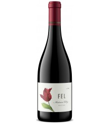 FEL Pinot Noir, Anderson Valley 2018 75CL