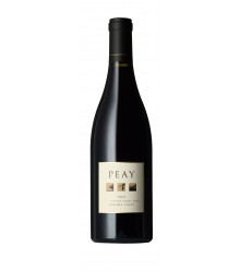 Peay Vineyards Ama Estate Pinot Noir 2014 0,75