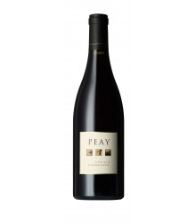 Peay Vineyards Sonoma Coast Pinot Noir 2015 0,75