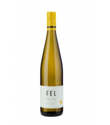FEL Pinot Gris Anderson Valley 2018 75CL