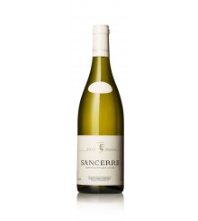 Domaine Merlin Cherrier Sancerre 2019 75CL