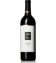 Andrew Will Winery Two Blondes 2014 75CL