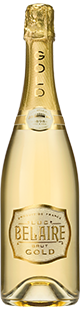 Gold_luc-belaire