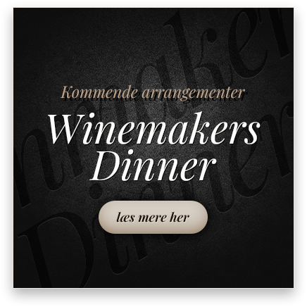 Winemakers_Dinner