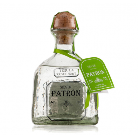 patron-silver-tequila-0,7cl-20